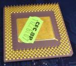 AMD_K5-PR100ABQ_bot.jpg