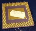 AMD_K5-PR133ABR_bot.jpg