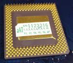 AMD_K5-PR150ABR_bot.jpg