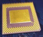 AMD_K5-PR166ABR_bot.jpg