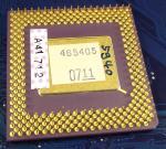AMD_K5-PR90ABQ_bot.jpg