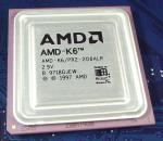 AMD_K6_PR2-200ALR_top.jpg