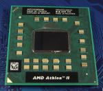 AMD_Mobile_Athlon_II_AMP340SGR22GM_top.jpg