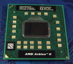 AMD_Mobile_Athlon_II_AMP360SGR22GM_top.jpg