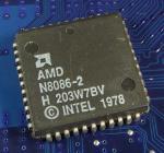 AMD_N8086-2_plcc_top.jpg