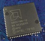 AMD_N80C188-12_top.jpg