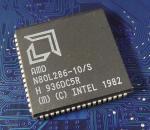 AMD_N80L286-10S_top.jpg