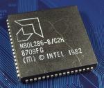 AMD_N80L286-8_top.jpg