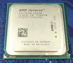 AMD_Opteron_OS4122WLU4DGN_top.jpg