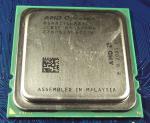 AMD_Opteron_OSA8214GAA6CR_top.jpg
