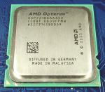AMD_Opteron_OSP2218GAA6CX_top.jpg