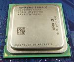 AMD_Opteron_ZSW2000GAA635_ES_top.jpg
