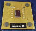 AMD_Sempron_SDA2800_brown_top.jpg