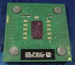AMD_Sempron_SDA3000_DUT4D_green_top.jpg
