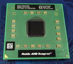 AMD_Sempron_SMF2100HAX3DQ_top.jpg