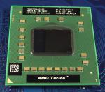 AMD_Turion_64_TMRM72DAM22GG_top.jpg