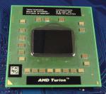 AMD_Turion_64_TMRM75DAM22GG_top.jpg