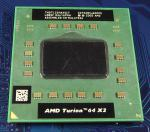 AMD_Turion_64_X2_TMDTL52HAX5CT_top.jpg