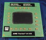 AMD_Turion_64_X2_TMDTL56HAX5CT_top.jpg