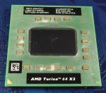 AMD_Turion_64_X2_TMDTL60HAX5CT_top.jpg