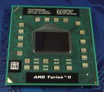AMD_Turion_II_TMM520DBO22GQ_top.jpg