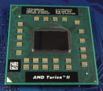 AMD_Turion_II_TMP540SGR23GM_top.jpg