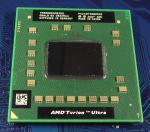AMD_Turion_X2_Ultra_TMZM80DAM23GG_top.jpg