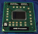 AMD_V_VMV140SGR12GM_top.jpg