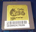 Cyrix_6x86L_P166+_top.jpg