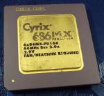 Cyrix_6x86MX_PR166_66MHz_top.jpg