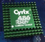 Cyrix_Cx486DRx2_33-66GP_HS_top.jpg