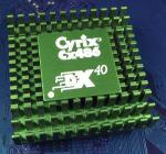 Cyrix_Cx486DX-40_gold-bot_top.jpg