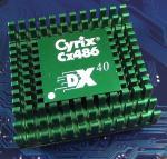 Cyrix_Cx486DX-40_heatsink_top.jpg