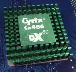 Cyrix_Cx486DX-50_hs_top.jpg