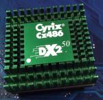 Cyrix_Cx486DX2-50_heatsink_top.jpg