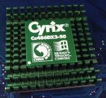 Cyrix_Cx486DX2-50_hswb_top.jpg