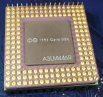 Cyrix_Cx486DX2-66_heatsink_bot.jpg