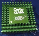 Cyrix_Cx486DX2-66_heatsink_top.jpg