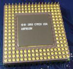 Cyrix_Cx486DX2-80_bot.jpg