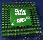 Cyrix_Cx486DX2-80_top.jpg