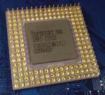 Cyrix_Cx486DX2-V50GP_bot.jpg