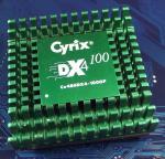 Cyrix_Cx486DX4-100GP_heatsink_top.jpg