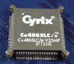 Cyrix_Cx486SLC_e-V25MP_top.jpg