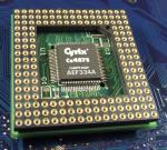 Cyrix_Cx487S-40QP_top.jpg