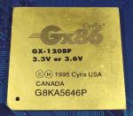 Cyrix_Gx86_GX-120BP_top.jpg