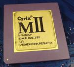 Cyrix_MII-266GP_83MHz_top.jpg