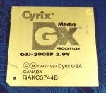 Cyrix_MediaGX_GXI-200BP_top.jpg