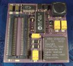 Fujitsu_MRN-3546(120)_top.jpg