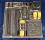 Fujitsu_MRN-3548(133)_top.jpg