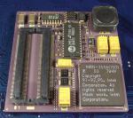 Fujitsu_MRN-3556(150)_top.jpg